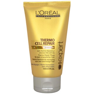 L'Oreal Serie Expert Thermo Cell Repairing 5-ounce Milk Cream