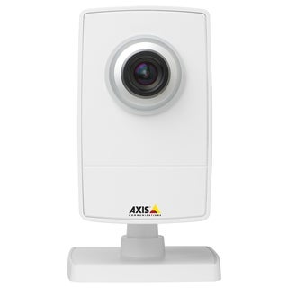 AXIS M1013 Network Camera - Color