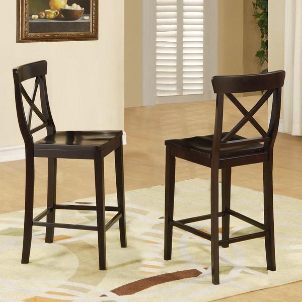 Freshford 24-inch Chairs (Set of 4)