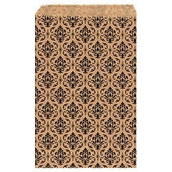 Caddy Bay Collection 200-piece Damask Paper Gift Bags|https://ak1.ostkcdn.com/images/products/6986092/Caddy-Bay-Collection-200pc-Paper-Gift-Bags-Shopping-Sales-Tote-Bags-P14496668.jpg?impolicy=medium