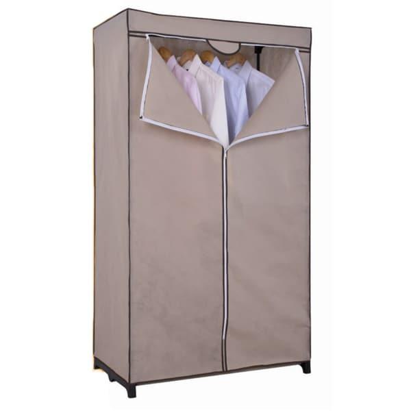ATHome 36-inch Portable Closet