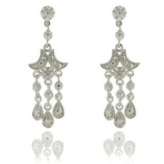 Chandelier Diamond Earrings - Shop The Best Deals for Dec 2017 ...