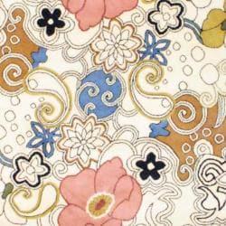 Herat Oriental Indo Hand-tufted Tibetan Wool Rug (6' x 6')