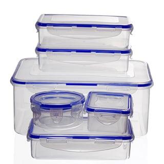 Storage 14-piece Box Set