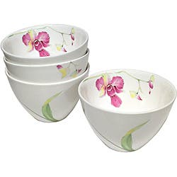 Red Vanilla Leilani Coupe Rice/ Fruit Bowls (Set of 4)|https://ak1.ostkcdn.com/images/products/6990917/Red-Vanilla-Leilani-Coupe-Rice-Fruit-Bowls-Set-of-4-P14500794.jpg?impolicy=medium