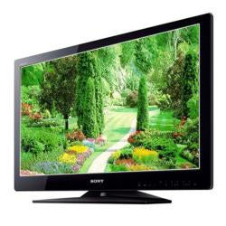 Sony BRAVIA KDL32BX330 32-inch 720p LCD TV (Refurbished) - Thumbnail 1