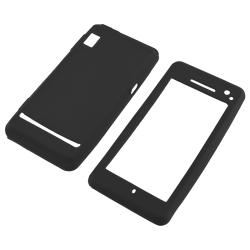 Cases/ Charger/ Protector/ Holder/ Cable for Motorola Droid A855 - Thumbnail 1