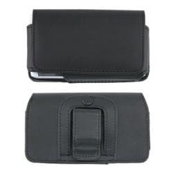 Cases/ Charger/ Protector/ Holder/ Cable for Motorola Droid A855 - Thumbnail 2