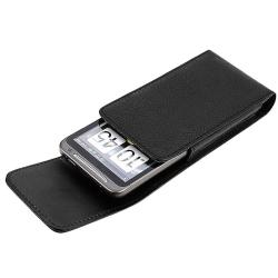 Cases/ Charger/ Stylus/ Holder/ Cable for Samsung Galaxy S II - Thumbnail 1