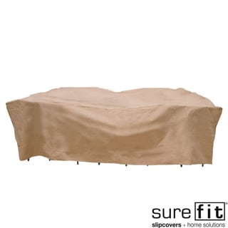 sure fit chat set deep seating patio cover best patio furniture covers