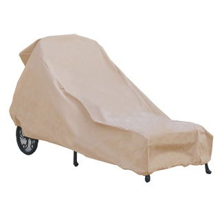 Sure Fit Patio Chaise Lounge Cover