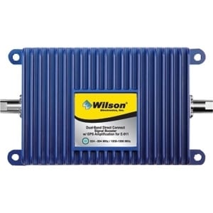 WilsonPro Direct Connect Signal Booster