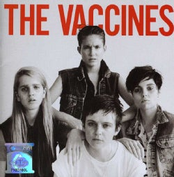 VACCINES - COME OF AGE
