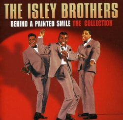 ISLEY BROTHERS - TBC: THE COLLECTION