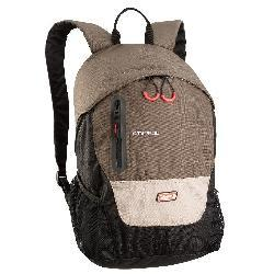 Coleman RTX 2500 Grey Backpack