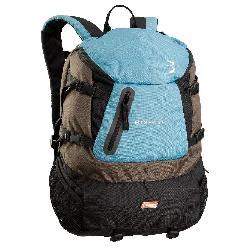 Coleman RTX 3500 Blue Back Pack - Thumbnail 1