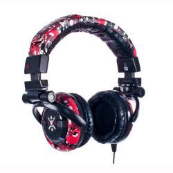 Wireless headphones skullcandy method black - wireless headphones sport white