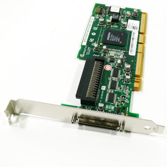 ADAPTEC SCSI HOSTRAID PROCESSOR DRIVER FOR WINDOWS 8