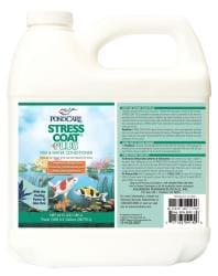PondCare 64-oz Stress Coat