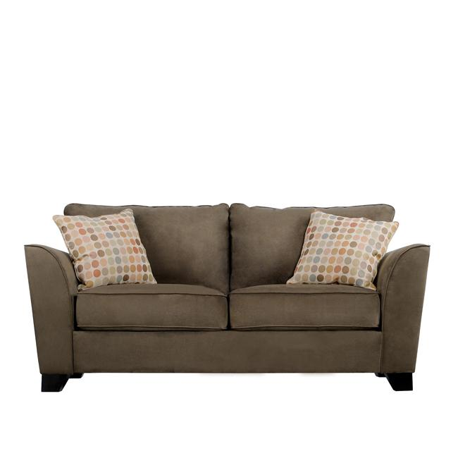 Green Microfiber Sofa Remarkable Deal On Furniture Of