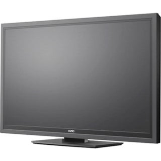 "VIZIO E E422AR 42"" 1080p LCD TV - 16:9 - HDTV 1080p"