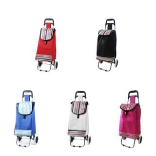 ATHome Lightweight Trolley Bag|https://ak1.ostkcdn.com/images/products/7008734/P14516460.jpg?impolicy=medium