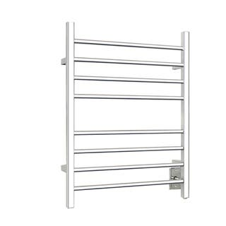 Sierra Section Polished Stainless Towel Warmer|https://ak1.ostkcdn.com/images/products/7008791/P14516478.jpg?impolicy=medium