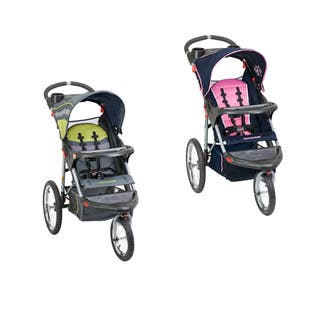 Baby Trend Expedition Jogger|https://ak1.ostkcdn.com/images/products/7008822/P14516506.jpg?impolicy=medium