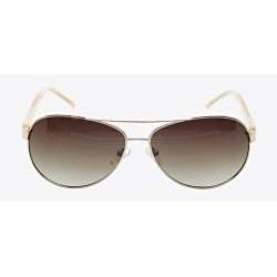 Polar One Men's 'P1-2031 C1' Fashion Sunglasses - Thumbnail 1