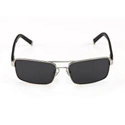 Polar One Men's 'P1-1042 C3' Fashion Sunglasses
