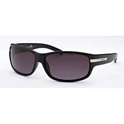 Polar One Men's 'P1-3006 C1' Fashion Sunglasses