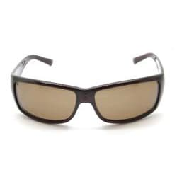Polar One Men's P1-3021 C3' Sport Sunglasses - Thumbnail 1