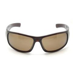 Polar One Men's 'P1-3011 C3' Fashion Sunglasses