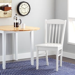 Simple Living Savanah Chair - N/A