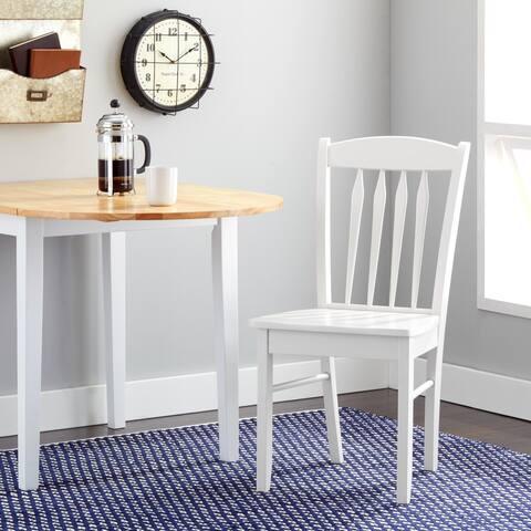 Simple Living Savanah Chair