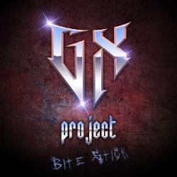 GX Project - Bite Stick