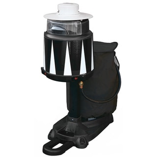 Blue Rhino SkeeterVac Outdoor Mosquito Trap
