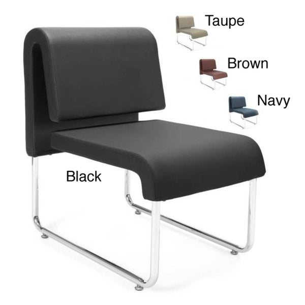 OFM 420 UNO Lounge Chair (Pack of Two)