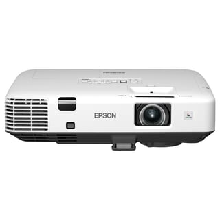 Epson PowerLite 1955 LCD Projector - 720p - HDTV - 4:3