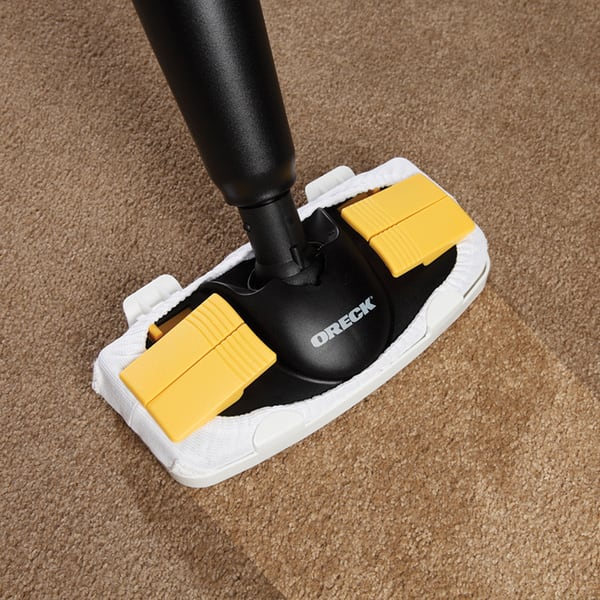Oreck Steam100lrh Steam It Mop