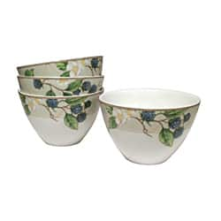 Red Vanilla Fruit Salad Coupe Rice/ Fruit Bowls (Set of 4)|https://ak1.ostkcdn.com/images/products/7019072/Red-Vanilla-Fruit-Salad-Coupe-Rice-Fruit-Bowls-Set-of-4-P14525185.jpg?impolicy=medium