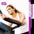 ESSENTIAL WORKOUT MIX: DANCE HITS! - VOL. 2-ESSENTIAL WORKOUT MIX: DANCE HITS!
