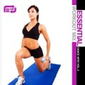 ESSENTIAL WORKOUT MIX: DANCE HITS! - VOL. 3-ESSENTIAL WORKOUT MIX: DANCE HITS!