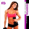 ESSENTIAL WORKOUT MIX: DANCE HITS! - VOL. 1-ESSENTIAL WORKOUT MIX: DANCE HITS!