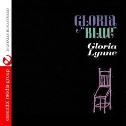 GLORIA LYNNE - GLORIA BLUE