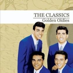 CLASSICS - GOLDEN OLDIES