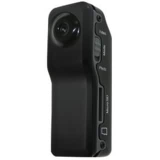 Night Owl CS-MINI-DVR-4GB Digital Camcorder - CMOS - SD - Black|https://ak1.ostkcdn.com/images/products/7021601/P14527482.jpg?impolicy=medium