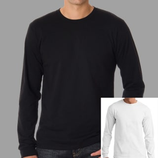 Link to Men's 100-percent Cotton T-shirt Similar Items in Shirts