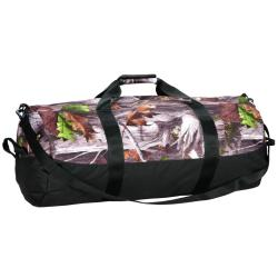 Timber Ridge by Texsport Next G1 Camo Long Haul Gear Bag