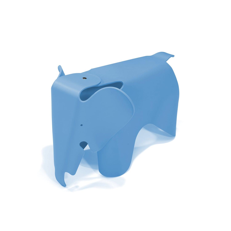 Zuo Modern 'Phante' Blue Children's Chair